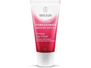 Weleda Pomegranate Day Cream Dagkräm. 30 ml