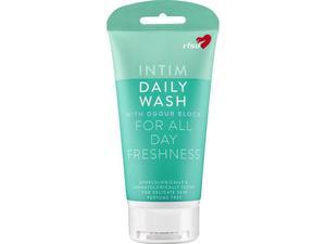 RFSU Daily wash intimtvål 150 ml