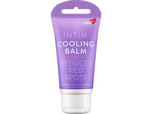 RFSU Cooling balm intim 40 ml