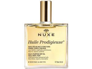 NUXE Huile Prodigieuse / Olja 50 ml
