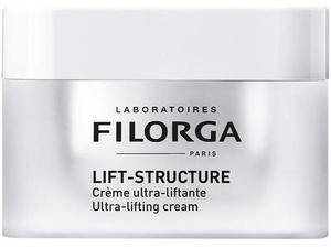 FILORGA Lift Structure Cream 50ML