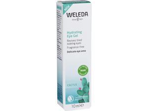 Weleda 24h Hydrating Eye Gel 10 ml