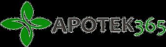 Gå till Apotek365